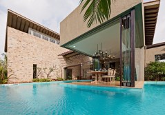 Monsoon-Retreat-in-India