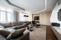 interior-geometrix-design