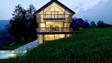 Photo of Kapcsolat a természettel – Ausztriában