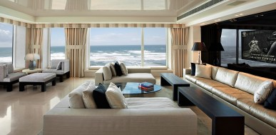Living-room-with-view