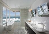 Sea-view-bathroom