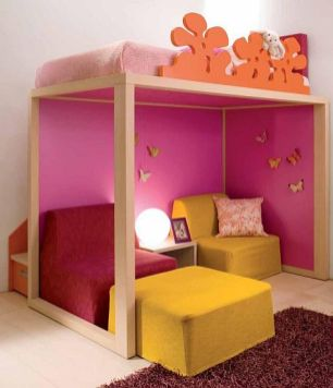 children-bedrooms-from-dearkids-2