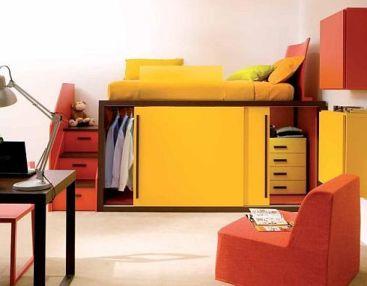 children-bedrooms-from-dearkids-5