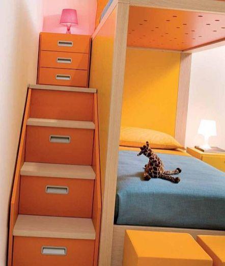 children-bedrooms-from-dearkids-6