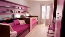 children-bedrooms-from-dearkids-9