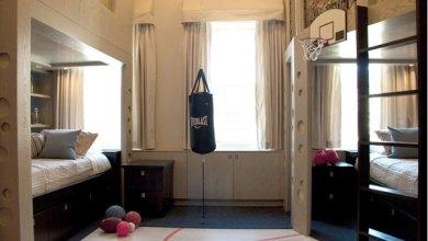 Photo of A tökéletes fiúszoba a Perianthtól
