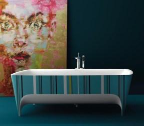 pop-limited-edition-accademia-bathtub-teuco-pure-art-2-thumb-630xauto-35831