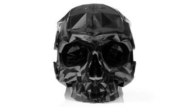 Photo of A legextravagánsabbaknak: Skull Armchair