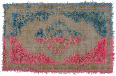 vintage-mohair-rugs-golran-1-thumb-630xauto-35023