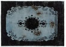vintage-mohair-rugs-golran-4-thumb-630xauto-35029