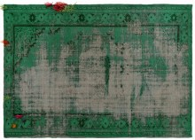 vintage-mohair-rugs-golran-6-thumb-630xauto-35031