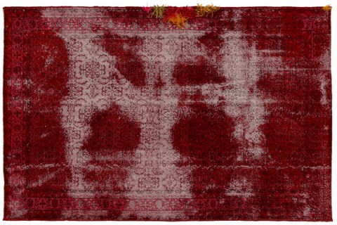vintage-mohair-rugs-golran-7-thumb-630xauto-35033