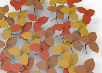 morning-glory-tables-by-marc-thorpe-for-moroso-2-thumb-630xauto-40051
