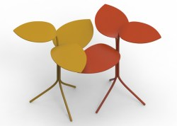 morning-glory-tables-by-marc-thorpe-for-moroso-3-thumb-630xauto-40055