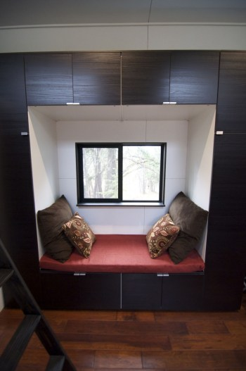 small-house-6 (1)