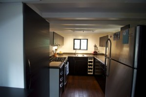 small-house-8 (1)