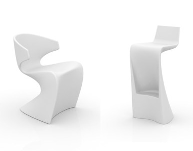 vondom-wing-garden-furniture-collection-by-a-cero-10-thumb-630xauto-40559