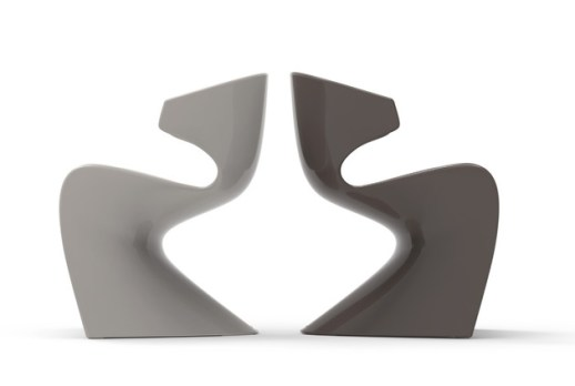 vondom-wing-garden-furniture-collection-by-a-cero-6-thumb-630xauto-40553