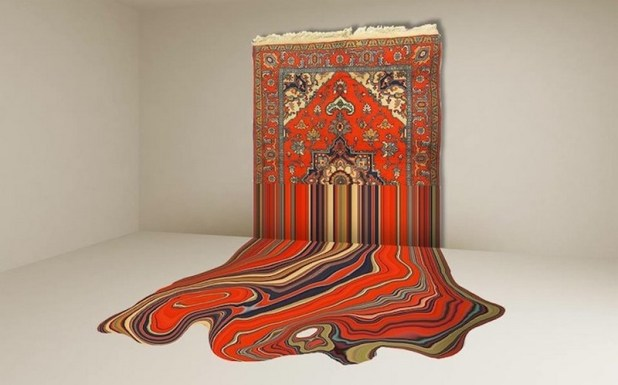design-FaigAhmed-carpets