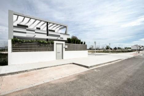 design-V02-house