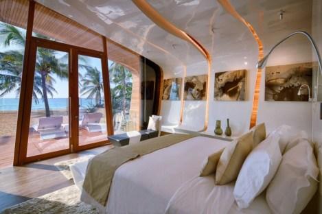 Iniala-beach-house-bedroom-view