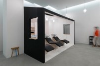 Le-Coiffeur-Hair-Salon-in-Marseille-by-Margaux-Keller-and-Bertrand-Guillon-9