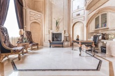Luxury-Palm-Royale-property-for-sale-13