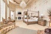 Luxury-Palm-Royale-property-for-sale-22
