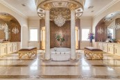 Luxury-Palm-Royale-property-for-sale-23
