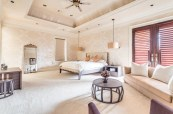 Luxury-Palm-Royale-property-for-sale-27