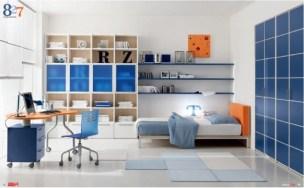Room-with-minimal-furniture-582x361
