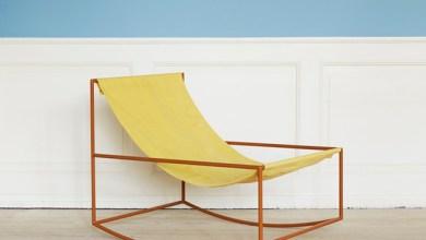 Photo of Lehet valami minimalista és egyben kényelmes?