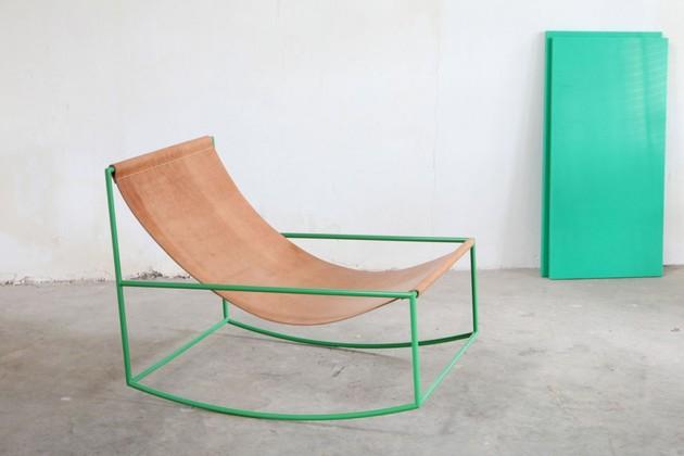 comfy-cozy-first-rocking-chair-muller-van-severen-3-thumb-630xauto-43644
