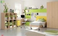 go-green-room-582x358