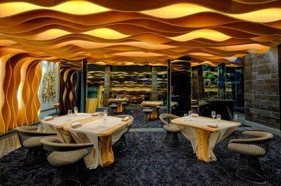 iniala-beach-house-restaurant