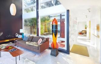 modern-residence-123