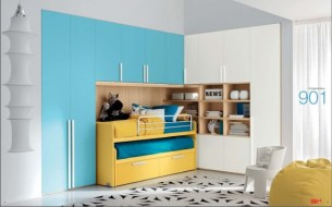 room-for-the-girl-582x363