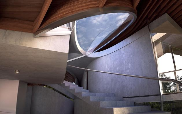 sculptural-home-plays-volumes-curvy-roofline-8-stairwell-thumb-630xauto-44653