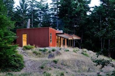 Eagle-Ridge-Residence-by-Gary-Gladwish-Architecture-1