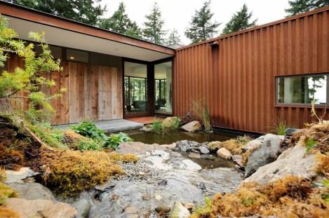 Eagle-Ridge-Residence-by-Gary-Gladwish-Architecture-4