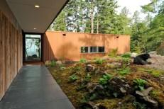 Eagle-Ridge-Residence-by-Gary-Gladwish-Architecture-5