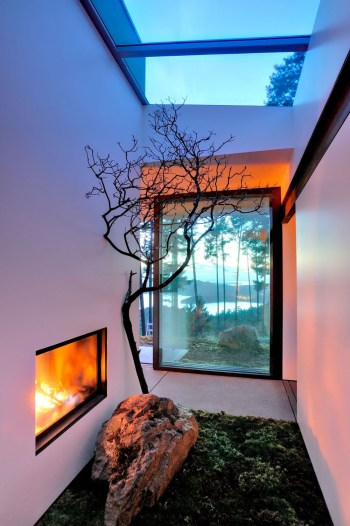 Eagle-Ridge-Residence-by-Gary-Gladwish-Architecture-8