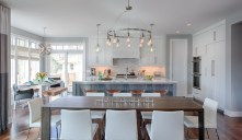 Eclectic-Residence-by-Refined