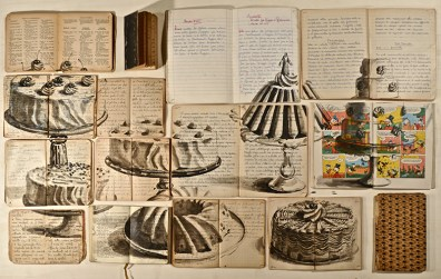 book-paintings-art