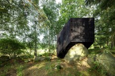 cute-cabin-deep-forest-shelter-elements-2-closed-thumb-630xauto-45263