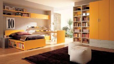 Photo of Tini szobák a Zalftól