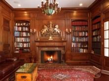30-Classic-Home-Library-Design-Ideas-11