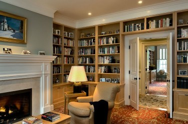 30-Classic-Home-Library-Design-Ideas-21