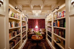 30-Classic-Home-Library-Design-Ideas-24