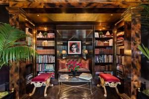 30-Classic-Home-Library-Design-Ideas-28